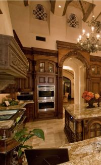 25+ best ideas about Tuscan Homes on Pinterest | Old world ...