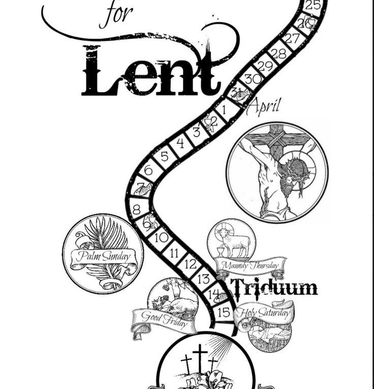 1170 best images about children's liturgy on Pinterest