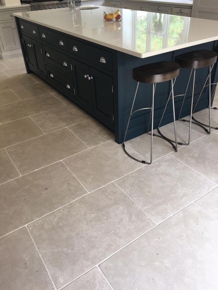 25 best Grey Kitchen Floor ideas on Pinterest  Grey