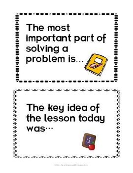 237 best images about 8th Grade Math Journals and Ideas on