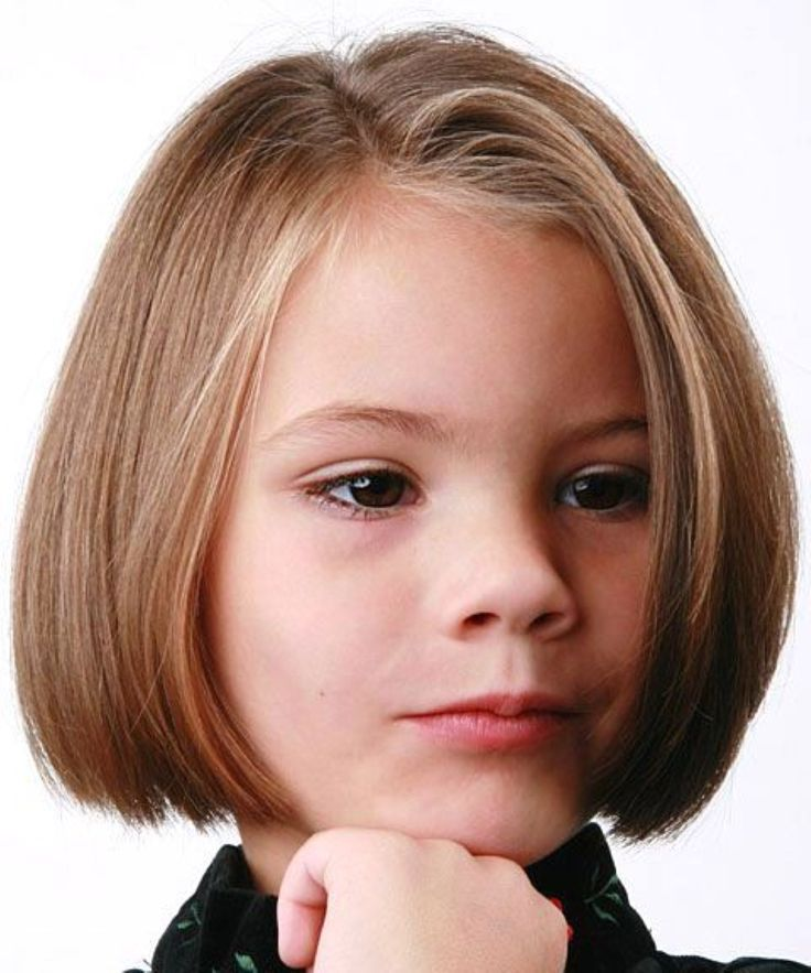 25 Best Ideas About Short Haircuts For Kids On Pinterest Kids