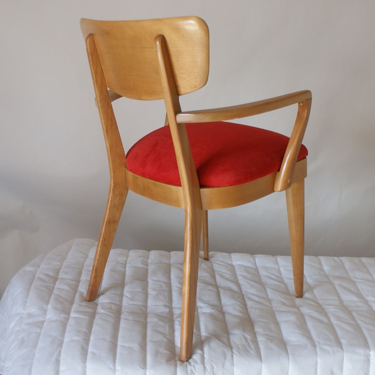1000+ images about Heywood wakefield furniture on