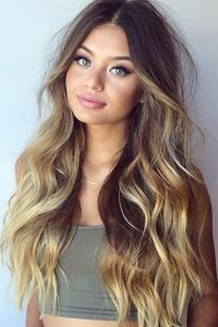 17 Best ideas about Biolage Hair Color on Pinterest | Hair ...