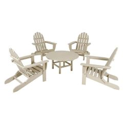 Amish Folding Adirondack Chair Plans Foldable With Cushion Singapore 25+ Best Ideas About On Pinterest | Design, Pdf Magazines And ...