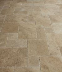 25+ best ideas about Travertine Tile on Pinterest ...