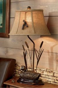 25+ best ideas about Duck Hunting Decor on Pinterest ...