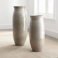 17 best ideas about Floor Vases on Pinterest | Tall floor ...