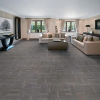 100+ ideas to try about Flooring | Carpets, Parks and Home ...