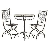 25+ best ideas about Bistro Set on Pinterest | Bistro ...
