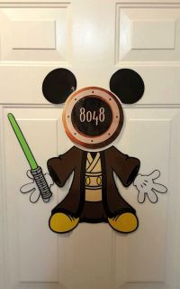 18 best Disney cruise images on Pinterest