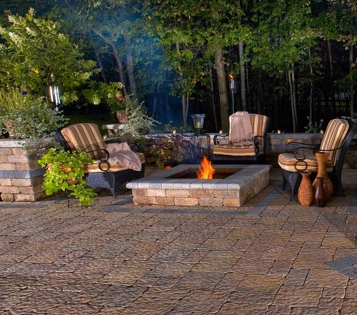 73 Best Images About Outdoor Living Room Ideas On Pinterest