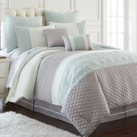 Best 25+ Oversized king comforter ideas on Pinterest ...