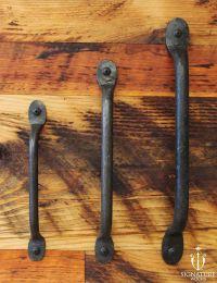 1000+ ideas about Barn Door Handles on Pinterest | Barn ...