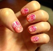 jamberry nails fall winter