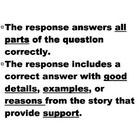 1000+ images about Constructed Response on Pinterest