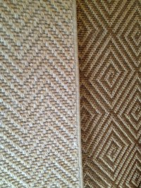 Stair carpet. Like the chevron. | For The Home | Pinterest ...