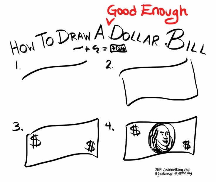 17 Best images about What You Draw Is Good Enough on Pinterest