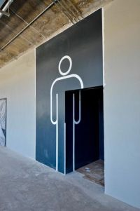 25+ best ideas about Restroom Design on Pinterest | Public ...