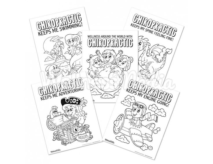 1000+ ideas about Coloring Sheets For Kids on Pinterest