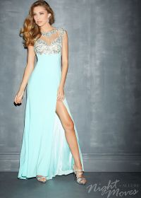 Prom Dress Stores Northern New Jersey - Prom Dresses 2018