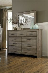 25+ best ideas about Bedroom furniture on Pinterest ...