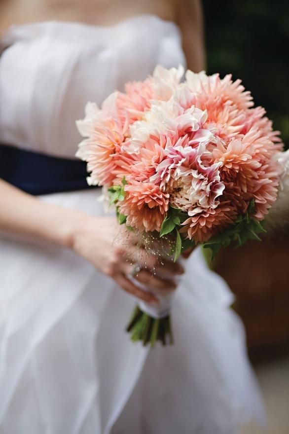 1000 Ideas About Dahlia Bouquet On Pinterest Bouquets