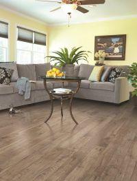 1000+ ideas about Wood Laminate Flooring on Pinterest ...