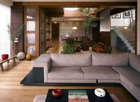25 Best Ideas About Indian Living Rooms On Pinterest Ethnic