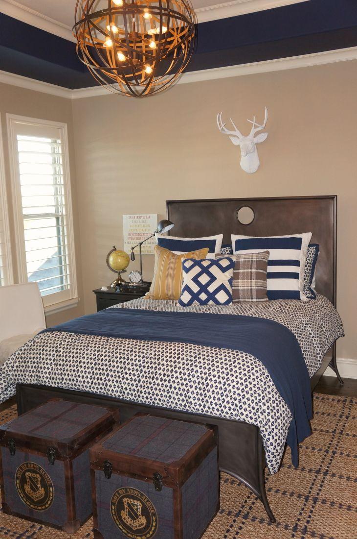 Best 25 Boys Bedroom Colors ideas on Pinterest  Boys room colors Boys bedroom paint and Boys