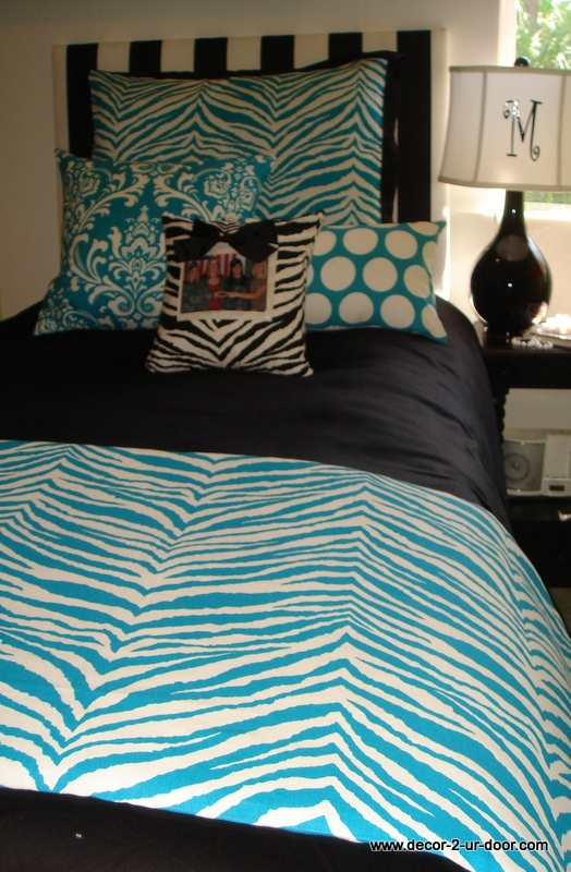 264 Best Images About Bedding Set S I Want On Pinterest