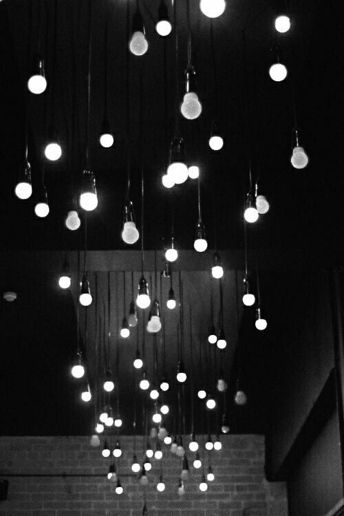 light black and white and grunge image aesthetic