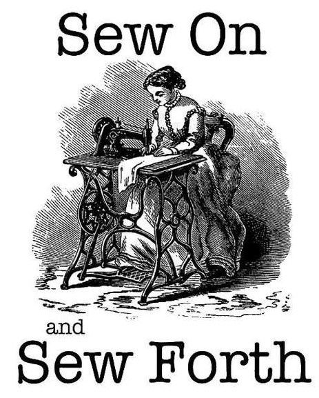 1000+ images about antique sewing items on Pinterest