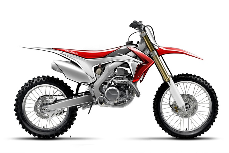 78+ images about [Whip × Bike] Motorcycle × MX/Enduro
