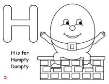 85 best images about Nursery Rhymes; /F/; 8 on Pinterest