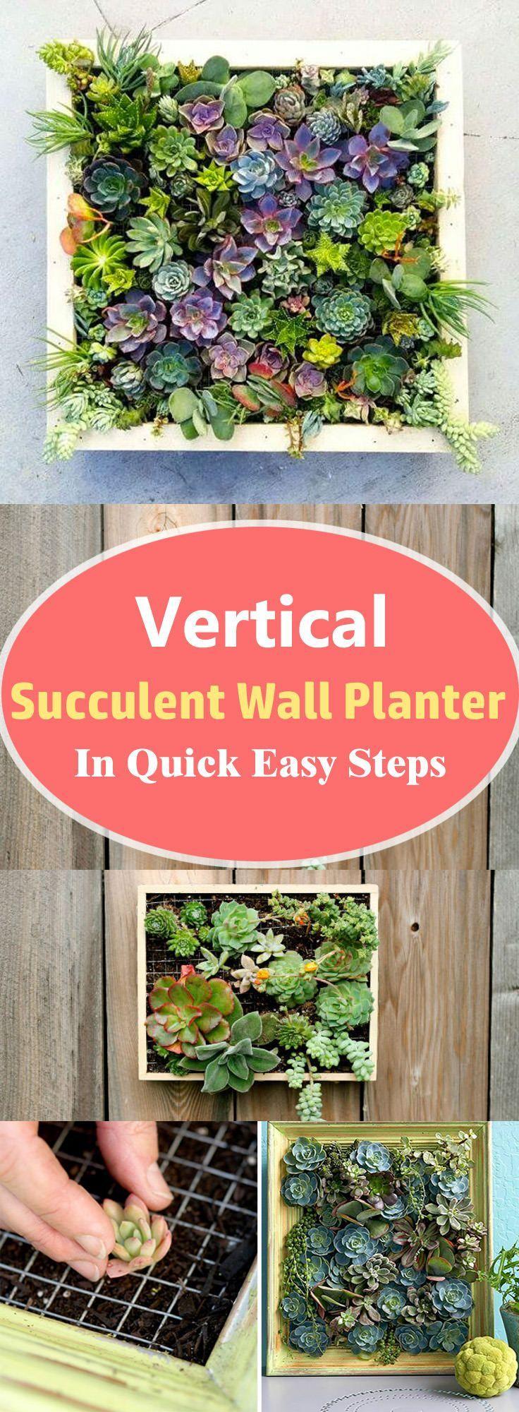 25 Best Ideas About Garden Wall Designs On Pinterest Vertical