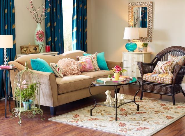 85 Best Images About Pier 1 Living Room Decor On Pinterest Armchairs Living Rooms And Jewel