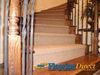 17 Best images about Carpet Flooring on Pinterest   Shaw ...