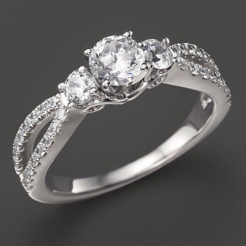 25 best ideas about Affordable engagement rings on Pinterest  Engagement rings unique Wedding