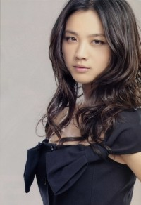 43 best images about Wei tang on Pinterest | Wavy hair ...