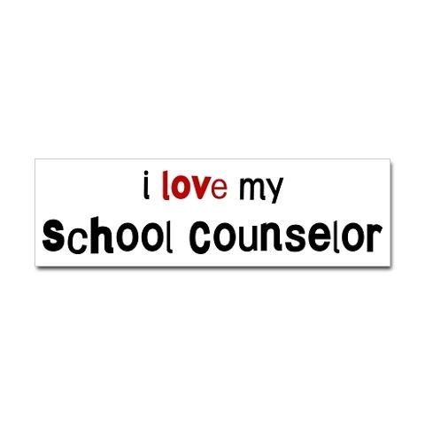 17 Best images about School Counseling Week on Pinterest
