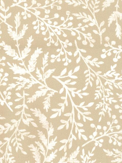 kitchen curtains ideas best floors fern pattern neutral fabric for | rustic garden ...