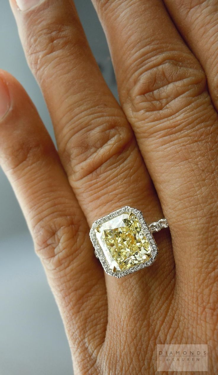 Best 25 Yellow Diamonds Ideas On Pinterest Yellow