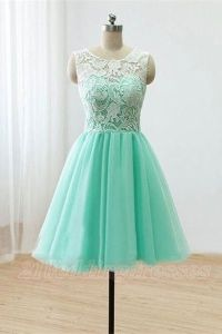 1000+ ideas about Mint Prom Dresses on Pinterest | Prom ...