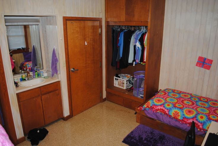 17 Best images about Dorms at NGU on Pinterest  Red chevron Damask curtains and Nuest jr