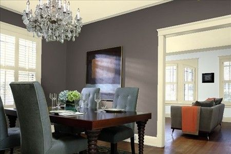 Benjamin Moore Silhouette For The Home Pinterest Benjamin Moore Silhouette And Bathroom