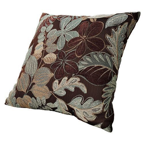 Brentwood 7940 Khary Spa Pillow 18Inch by Brentwood
