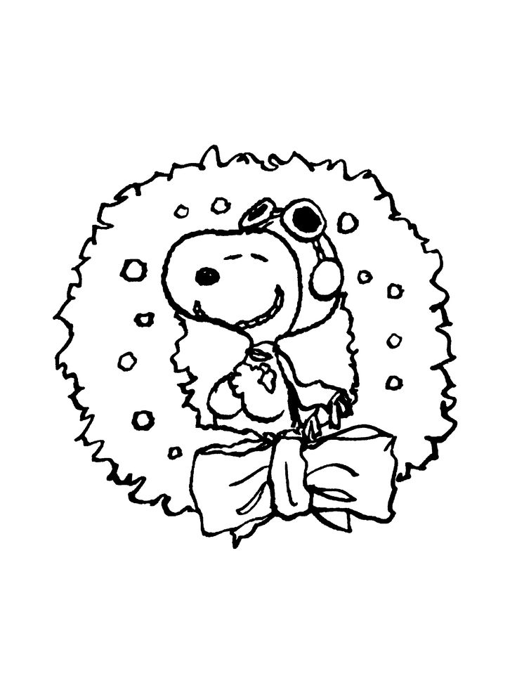 0 images about snoopy coloring sheets on pinterest