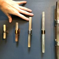 17 Best images about Hardware on Pinterest | Drawer pulls ...