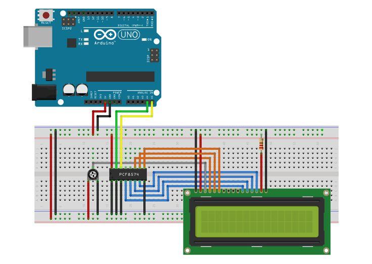 Simple Buzzer Circuit Piezo Electric Buzzer Explained