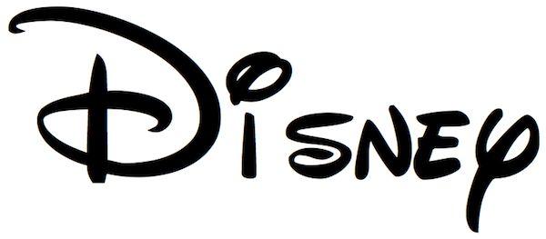 25+ best ideas about Disney Font Free on Pinterest